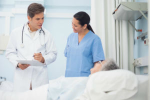 Massachusetts Medical Malpractice lawsuit